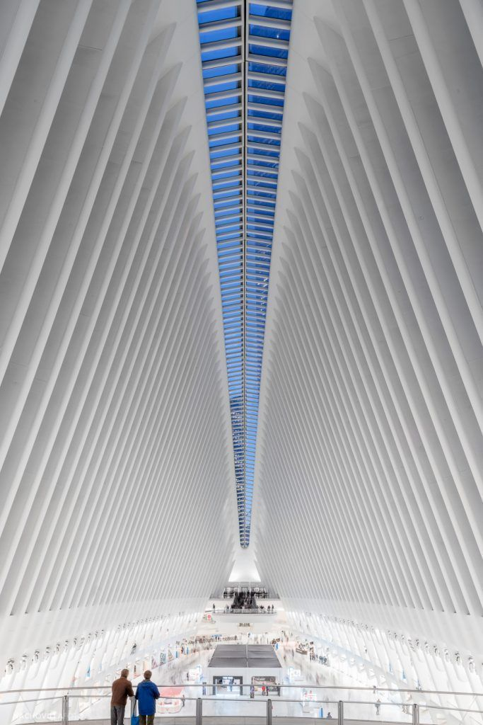 architecture-photograher-in-new-york-city