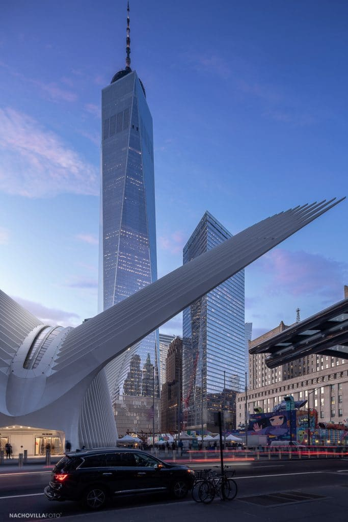 architectural-photographer-new-york